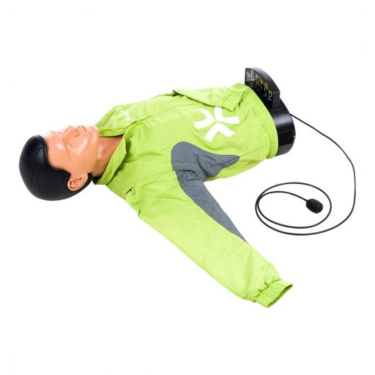 Ambu Airway Man Wireless