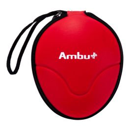 Ambu Rescue Mask