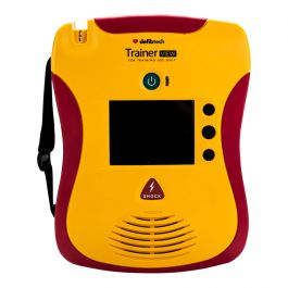 Defibtech Lifeline View trainer