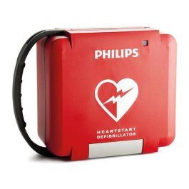 Philips Heartstart FR3 koffer