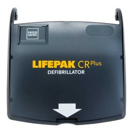 Physio Control Lifepak CR Plus klep