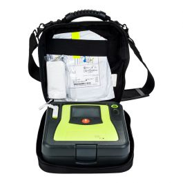 Zoll AED Pro halfautomaat