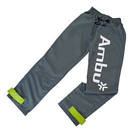 Ambu Man joggingbroek