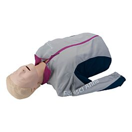 Laerdal Resusci Anne First Aid