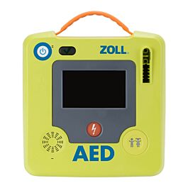 Zoll AED 3 halfautomaat